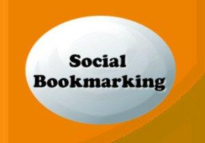 bookmark service